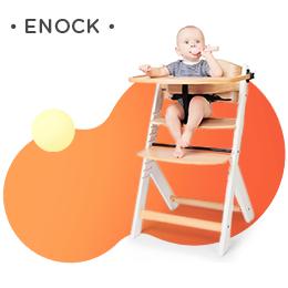 Enock